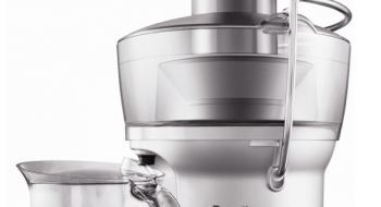 Breville BJE200XL Compact Fountain